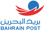 bahrain-post.jpg