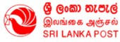 sri-lanka-post.jpg