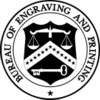 bureau-of-printing-and-engraving.jpg